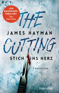 The Cutting - Stich ins Herz - James Hayman pdf download
