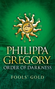 Fools' Gold - Philippa Gregory pdf download