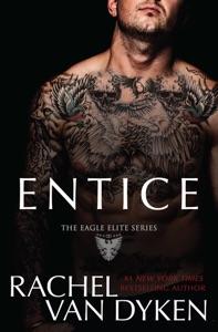 Entice - Rachel Van Dyken pdf download