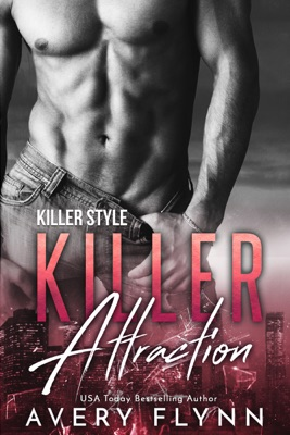 Killer Attraction - Avery Flynn pdf download