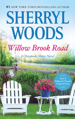 Willow Brook Road - Sherryl Woods pdf download
