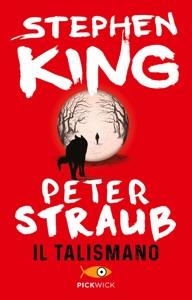 Il Talismano - Stephen King & Peter Straub pdf download