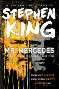 Mr. Mercedes - Stephen King pdf download