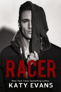 Racer - Katy Evans pdf download