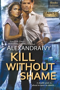 Kill Without Shame - Alexandra Ivy pdf download