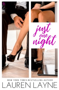 Just One Night - Lauren Layne pdf download