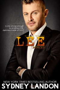 Lee - Sydney Landon pdf download