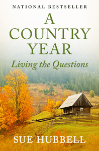A Country Year - Sue Hubbell pdf download