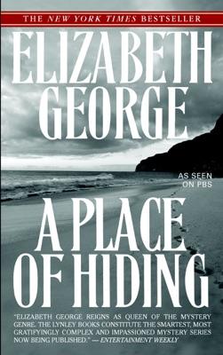 A Place of Hiding - Elizabeth George pdf download