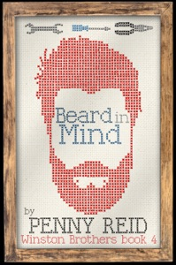 Beard in Mind - Penny Reid pdf download