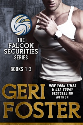 The Falcon Securities Series Box Set - Geri Foster pdf download