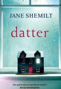 Datter - Jane Shemilt pdf download