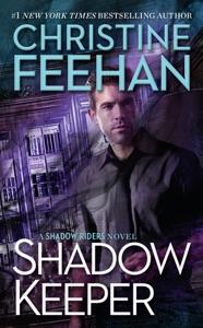 Shadow Keeper - Christine Feehan pdf download