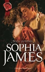 Noche prohibida - Sophia James pdf download