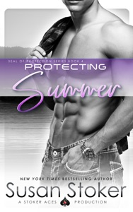 Protecting Summer - Susan Stoker pdf download