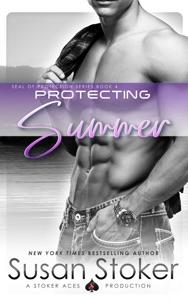 Protecting Summer - Susan Stoker pdf download