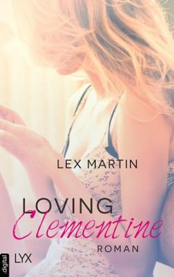 Loving Clementine - Lex Martin pdf download