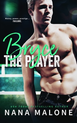 Bryce - Nana Malone pdf download
