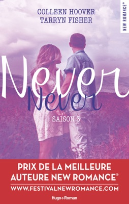 Never Never Saison 3 - Colleen Hoover & Tarryn Fisher pdf download