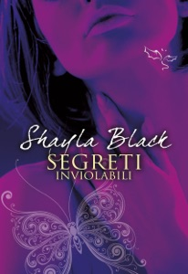Segreti inviolabili - Shayla Black pdf download