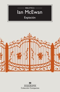 Expiación - Ian McEwan pdf download