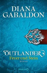 Outlander – Feuer und Stein - Diana Gabaldon pdf download