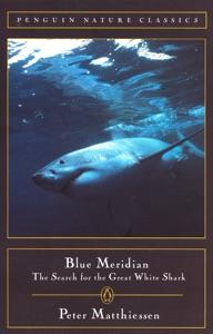 Blue Meridian - Peter Matthiessen pdf download
