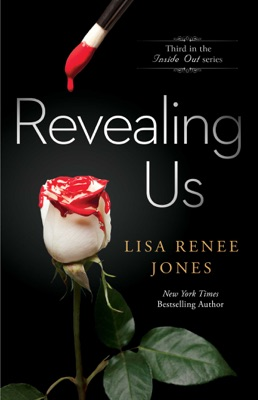 Revealing Us - Lisa Renee Jones pdf download
