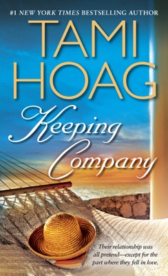 Keeping Company - Tami Hoag pdf download