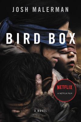 Bird Box - Josh Malerman pdf download