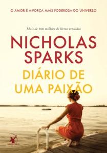 Diário de uma paixão - Nicholas Sparks pdf download