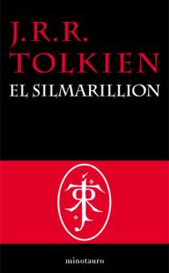El Silmarillion - J. R. R. Tolkien pdf download