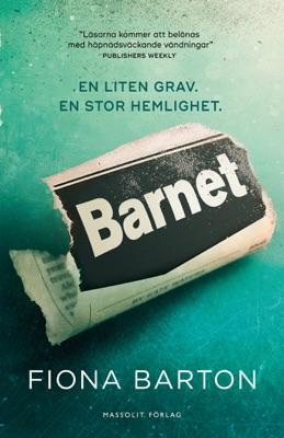 Barnet - Fiona Barton pdf download