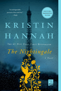 The Nightingale - Kristin Hannah pdf download