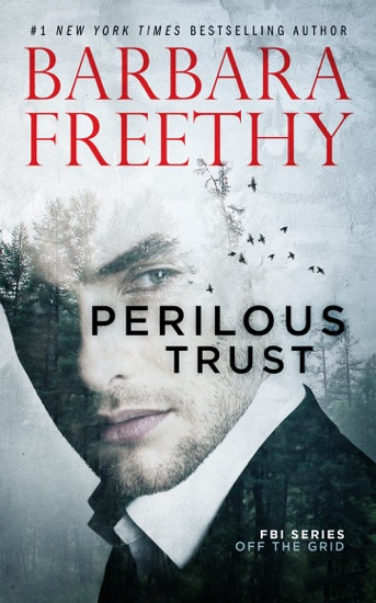 Perilous Trust by Barbara Freethy PDF Download