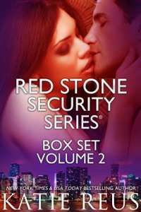 Red Stone Security Series Box Set - Katie Reus pdf download