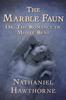 Nathaniel Hawthorne - The Marble Faun  artwork