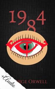 1984 - George Orwell pdf download