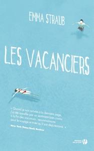 Les vacanciers - Emma Straub pdf download