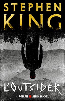 L'Outsider - Stephen King & Jean Esch pdf download