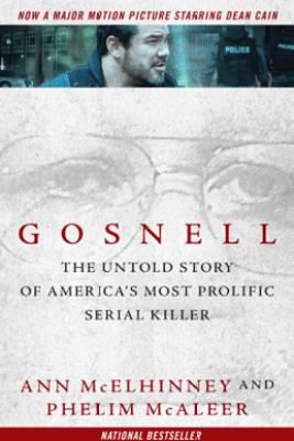Gosnell - Ann McElhinney & Phelim McAleer