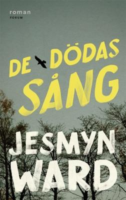 De dödas sång - Jesmyn Ward pdf download