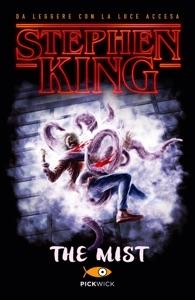The mist (versione italiana) - Stephen King pdf download