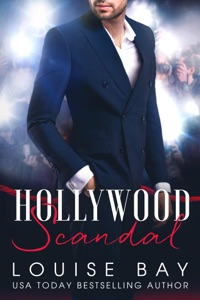 Hollywood Scandal - Louise Bay pdf download