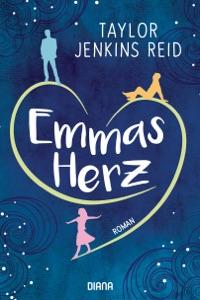 Emmas Herz - Taylor Jenkins Reid pdf download