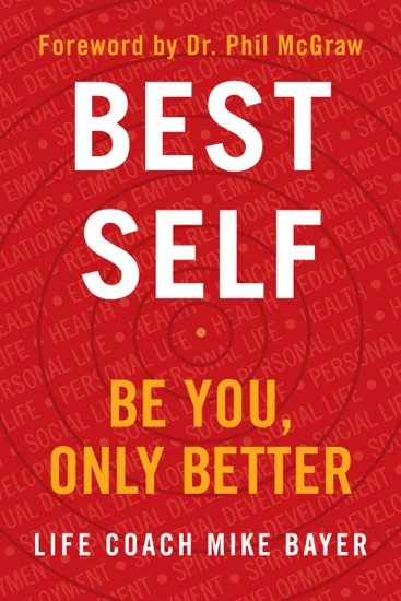 Best Self by Mike Bayer PDF Download