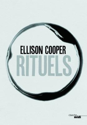 Rituels - Ellison Cooper pdf download