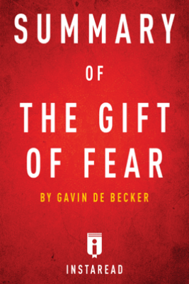 Summary of The Gift of Fear - Instaread