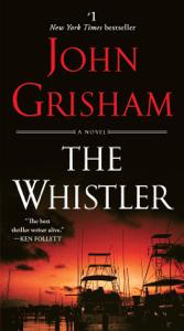 The Whistler - John Grisham pdf download