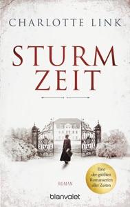 Sturmzeit - Charlotte Link pdf download